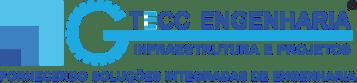 GTECC Engenharia